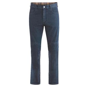 벨스타프 바지, 여성바지 Belstaff PMC Jeans Stretch Lady - 여성용