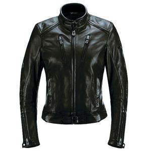 벨스타프 자켓, 여성자켓 Belstaff Aintree/Lavant Blouson Lady 2013 (Black) - 여성용