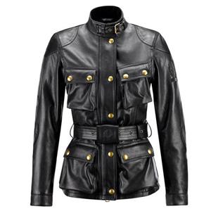 벨스타프 자켓, 여성자켓 Belstaff Sheene Jacket Lady 2013 - 여성용