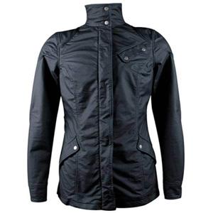 벨스타프 자켓, 여성자켓 Belstaff H Jacket Lady (Black) - 여성용