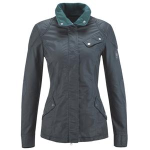 벨스타프 자켓, 여성자켓 Belstaff H Jacket Lady (Green) - 여성용