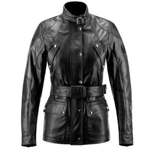 벨스타프 자켓, 여성자켓 Belstaff Belle Vue Jacket 2014 Lady - 여성용