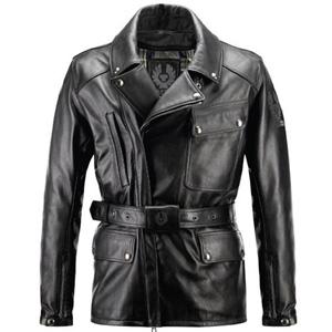벨스타프 자켓, 여성자켓 Belstaff Oulton Park Jacket Lady 2013 - 여성용