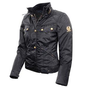 벨스타프 자켓, 여성자켓 Belstaff Birkins Bend Lady Jacket 2013 - 여성용