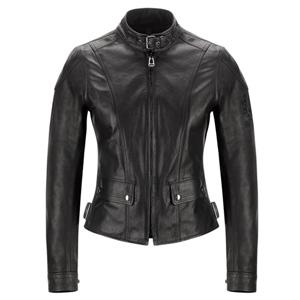 벨스타프 자켓, 여성자켓 Belstaff Fordwater Jacket Ladies (Black) - 여성용