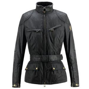 벨스타프 자켓, 여성자켓 Belstaff Glen Helen Jacket Lady 2013 - 여성용