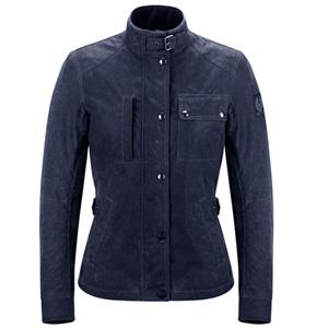 벨스타프 자켓, 여성자켓 Belstaff Kate´s Cottage Lady (Blue) - 여성용
