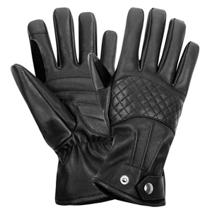 벨스타프 액세서리, 장갑 Belstaff The Esses Gloves (Black)