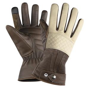 벨스타프 액세서리, 장갑 Belstaff The Esses Gloves (Brown)
