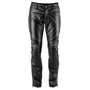 벨스타프 바지 Belstaff Prescott Trousers