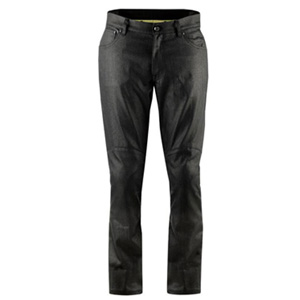 벨스타프 바지 Belstaff Pure Moto Jeans (Black)