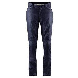 벨스타프 바지 Belstaff Pure Moto Jeans (Blue)