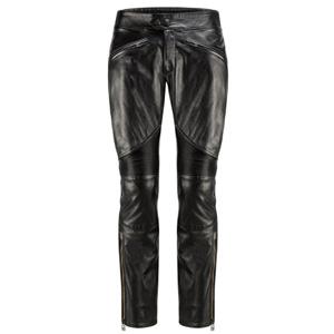 벨스타프 바지 Belstaff Ipswitch Trousers (Black)