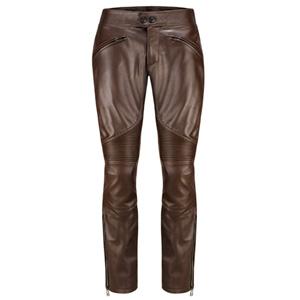 벨스타프 바지 Belstaff Ipswitch Trousers (Brown)