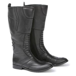벨스타프 부츠 Belstaff PM Boots Lady - 여성용