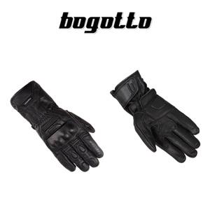 <b>[보구토 오토바이 장갑 용품]</b>Bogotto SPA (Black)