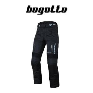 [보구토 오토바이 바지 용품]Bogotto Touring Evo (Black)