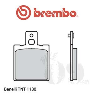 Benelli TNT 1130 브렘보 브레이크패드