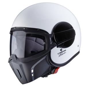 카베르그 헬멧 Caberg Ghost Helmet (White)
