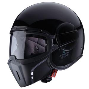 카베르그 헬멧 Caberg Ghost Helmet (Black)