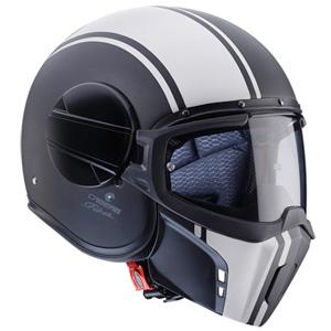 카베르그 헬멧 Caberg Ghost Legend Helmet