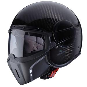 카베르그 헬멧 Caberg Ghost Carbon Helmet