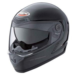 카베르그 헬멧 Caberg V2X Carbon Helmet