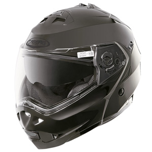 카베르그 헬멧 Caberg Duke II Smart Flip-Up Helmet