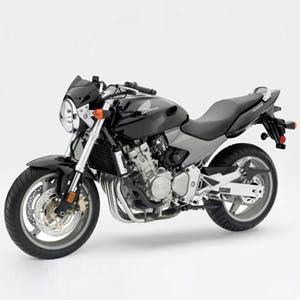 Honda CB600/Hornet/Instructment Cover 오토바이 카본