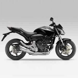 Honda HORNET/CB600/2011/Side Panels 오토바이 카본