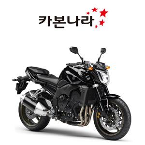 Yamaha YZ-1 Side panel Upper 2*L/H+2*R/H 오토바이 카본