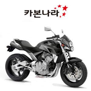 Honda CB600 HORNET 07/09 Belly Pan for racing 오토바이 카본