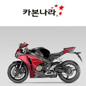 Honda CBR1000RR Housing incl.Cover 오토바이 카본
