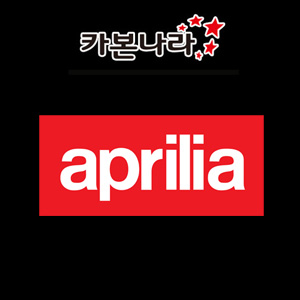 Aprilia RSV Side Panels 오토바이 카본