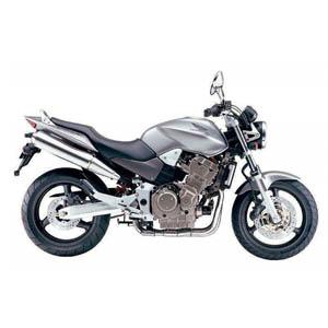 Honda CB600/HORNET/98-02/Side Panel 오토바이 카본