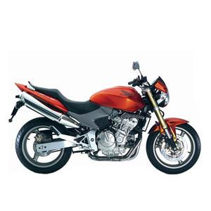 Honda CB600/Hornet/98-06/Belly Pan 오토바이 카본