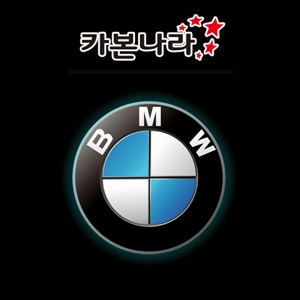 BMW GS2004 ADVENTORE Tank Cover 오토바이 카본