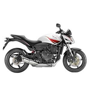 Honda CB600/HORNET/07-09/CBF1000/06-09/Side Panels upper 오토바이 카본