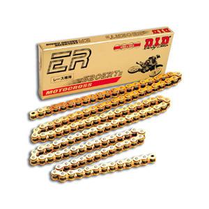 DID 520 ERT2 금장체인 120링크 모토크로스 레이싱