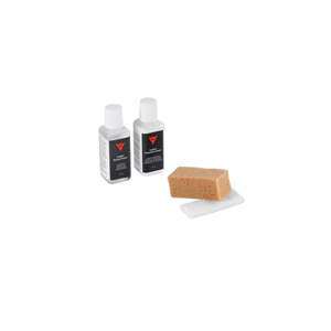 다이네즈 악세사리, 다이네즈 잡화, 세척제 Dainese Cleaning Kit
