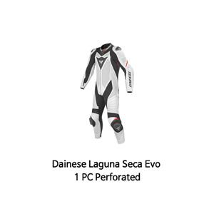 다이네즈 슈트 원피스 Dainese Laguna Seca Evo 1 PC Perforated