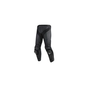 다이네즈 바지, 가죽 바지 Dainese Misano Motorcycle Leather Pants (Black/Anthracite)