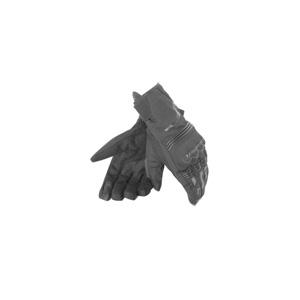 다이네즈 장갑 Dainese Tempest Unisex D-Dry (Black) - 남성,여성용