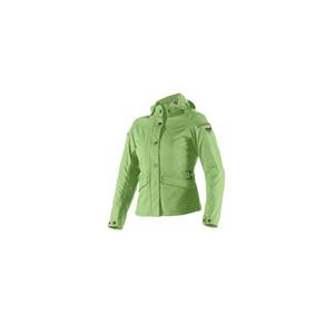 다이네즈 자켓 Dainese Elysee D1 D-Dry Lady (Green) - 여성용