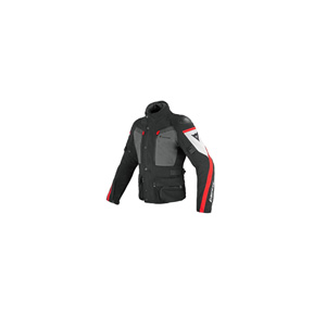 다이네즈 자켓 Dainese Carve Master Gore-Tex (Black/White/Red)