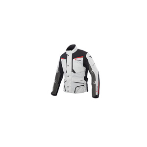 다이네즈 자켓 Dainese Sandstorm Gore-Tex (Grey/Black/Red)