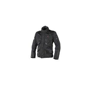 다이네즈 자켓 Dainese Ridder D1 Gore-Tex (Black)