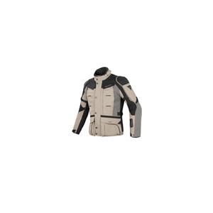 다이네즈 자켓 Dainese D-Explorer Gore-Tex (Beige)