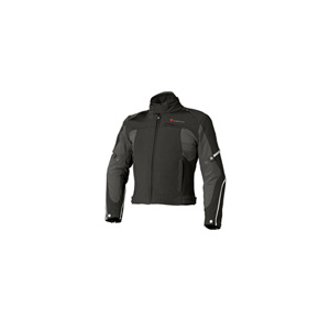 다이네즈 자켓 Dainese Atallo 2 D-Dry Waterproof (Black)