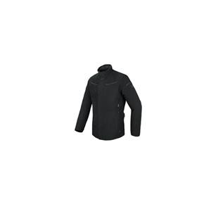 다이네즈 자켓 Dainese Niagara Gore-Tex (Black)